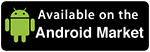 WT TraveLine app on Google Play