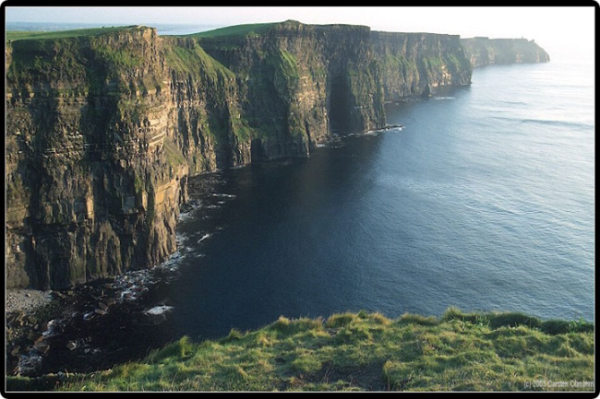 ireland_cliffs_of_moher