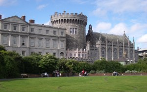 ireland_dublin_castle