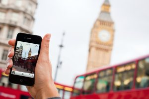 Wireless Traveler Global Phones