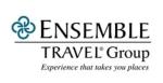 ensemble_travel_logo