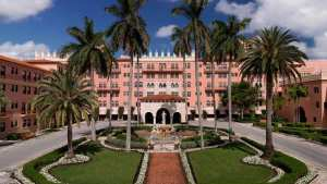 Boca Raton Resort & Club by Waldorf Astoria