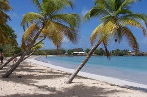 caribbean_beach_size