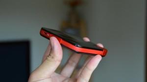 Wireless Traveler Pocket WiFi device