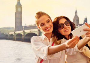 Lodon England Travel