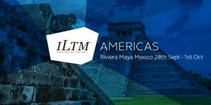 ILTM Americas, Riveira Maya, Mexcio
