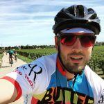 Butterfield & Robinson Bike Tours