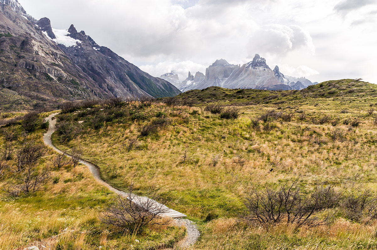 3 Awe-Inspiring (and Must-See) Destinations in Chile ...