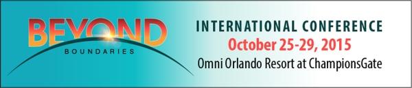Ensemble International Travel Conference, Florida