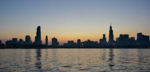 USTOA Conference in Chicago, Illinois