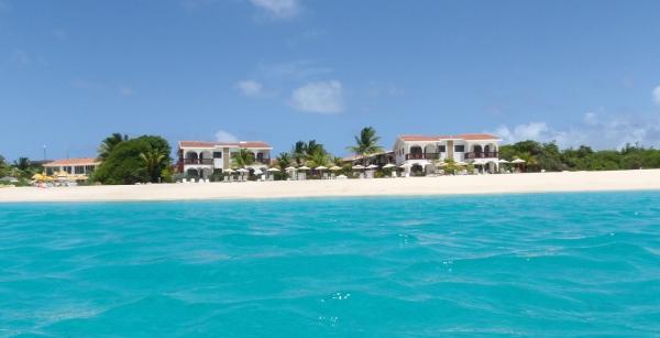 anguilla-beach-w